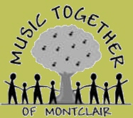Music Together of Montclair